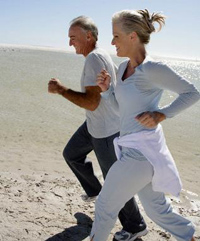 Importance of Stroke Rehabilitation